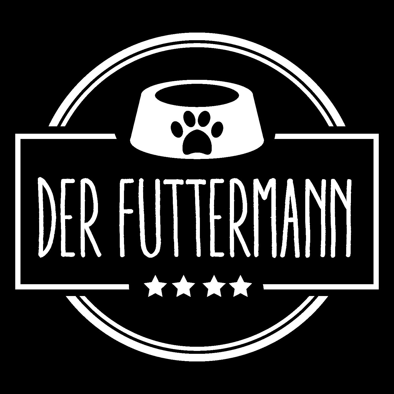 Der Futtermann