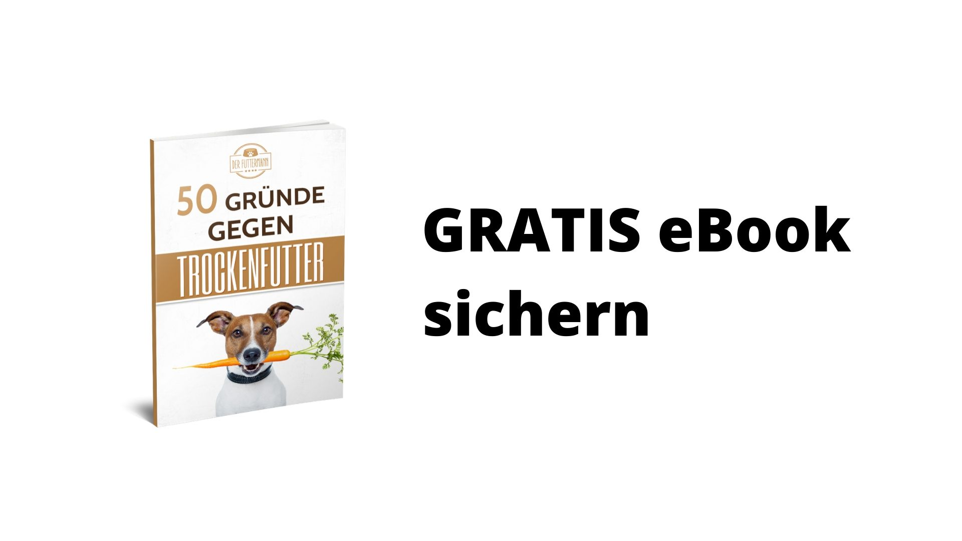 GRATIS eBook sichern